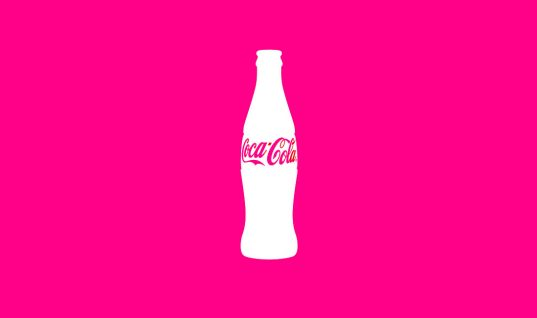 Coca Cola: 15 Things You Didn't Know (Part 2)