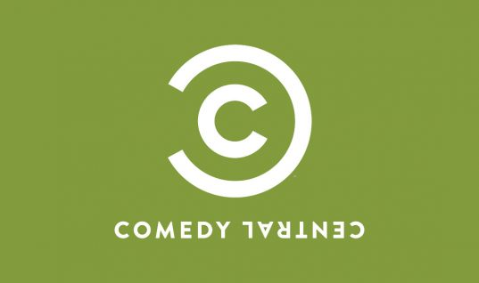 Comedy Central: 15 Things You Didn't Know