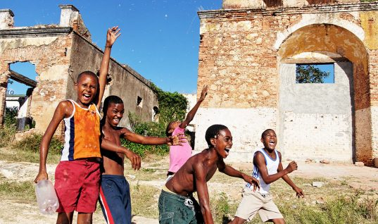 Cuba: 15 Things You Didn't Know (Part 2)