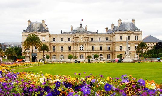 Paris: 15 Things You Didn't Know (Part 2)