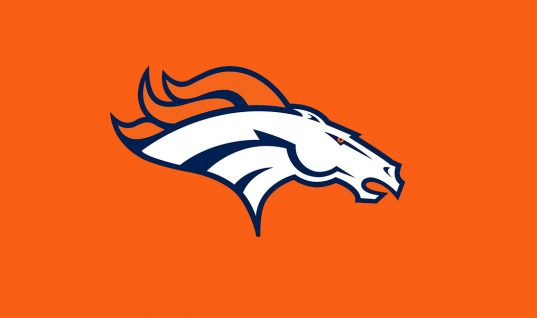 Denver Broncos: 15 Things You Didn't Know (Part 1)