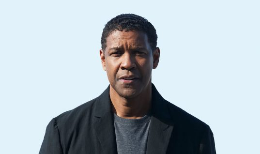 Denzel Washington: 15 Things You Didn't Know (Part 2)