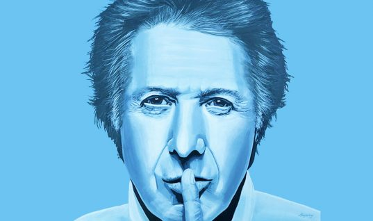 Dustin Hoffman: 15 Things You Didn't Know (Part 1)