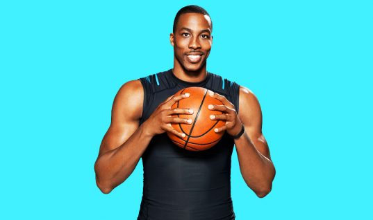 The Top 10 Most Expensive NBA Mansions Top 10 Richest NBA Players of All Time (Part 1)