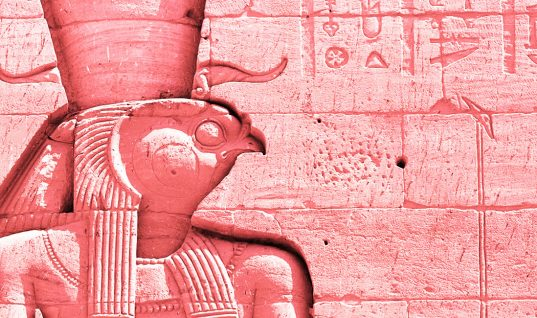 Egypt: 15 Fascinating Facts You Didn't Know (Part 2)