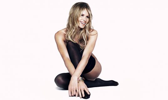 Elle Macpherson: 15 Things You Didn't Know (Part 1)