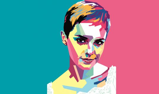 Emma Watson: 15 Things You Didn't Know (Part 1)