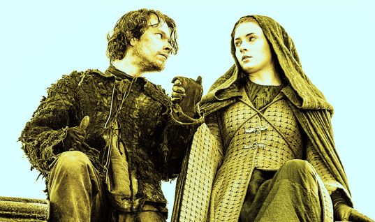 Top 20 Fascinating Facts about Game of Thrones (Part 2)