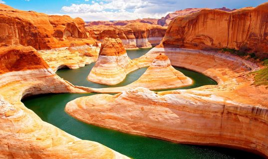 The Grand Canyon: 15 Things You Didn't Know (Part 2)