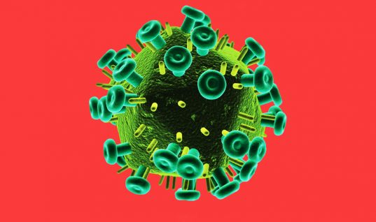 HIV: 15 Facts You Didn't Know About the Deadly Virus (Part 2)