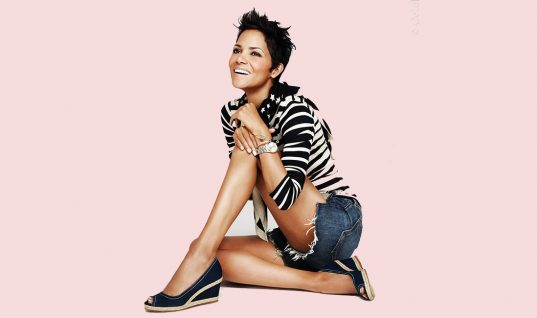 Diabetes: 10 Celebrities You Didn't Know Have the Disease Halle Berry: 15 Things You Didn't Know (Part 2)