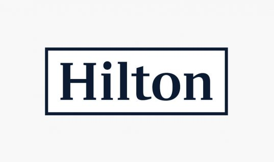 Hilton: 15 Things You Definitely Didn't Know