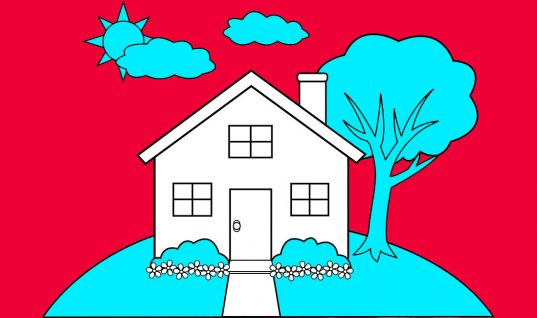 Buying a House Without a Realtor 9 Tips and Tricks