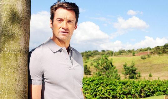 Hugh Jackman: 15 Things You Didn't Know (Part 2)