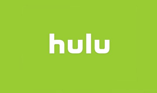 Hulu: 15 Things You Should Know (Part 2)