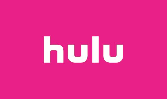 Hulu: 15 Things You Should Know (Part 1)