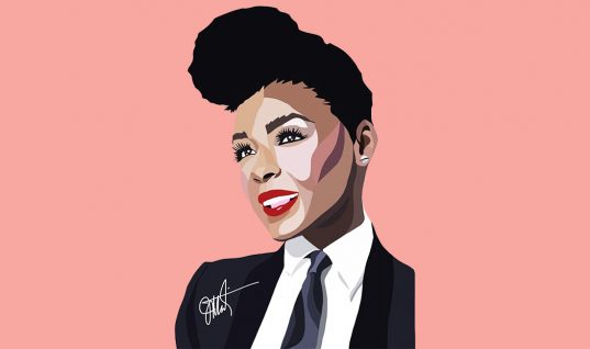 Janelle Monae: 15 Things You Didn't Know (Part 1)