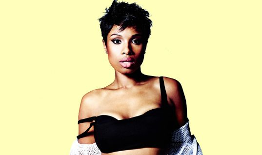 Jennifer Hudson: 15 Facts You Didn't Know (Part 2)