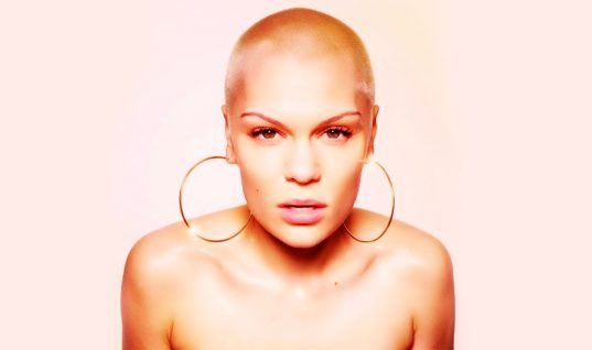 Jessie J: 15 Things You Didn't Know (Part 2)