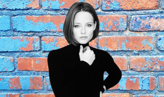 Jodie Foster: 15 Things You Didn't Know (Part 2)