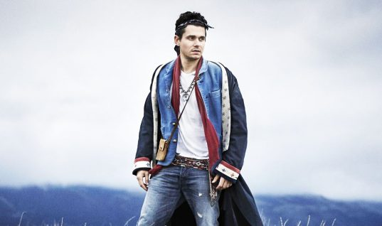 John Mayer: 15 Facts You Didn't Know (Part 2)