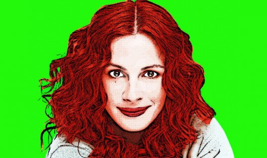 Julia Roberts: 15 Things You Didn't Know (Part 1)