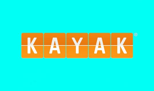 Kayak: 15 Things You Didn't Know (Part 1)