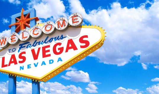 Las Vegas: 15 Things You Didn't Know (Part 1)