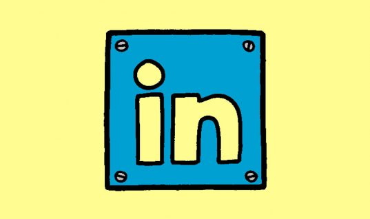 LinkedIn: 15 Tips and Tricks You Didn't Know (Part 1)