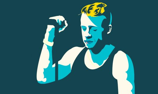 Macklemore: 15 Things You Didn't Know (Part 1)