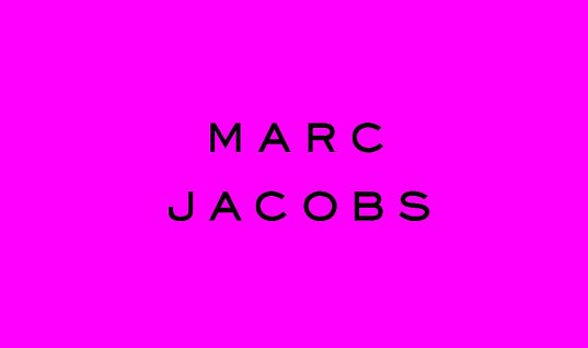 Marc Jacobs: 15 Things You Didn't Know (Part 1)