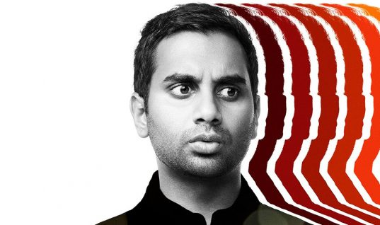 Master of None: 15 Things You Didn't Know (Part 1)