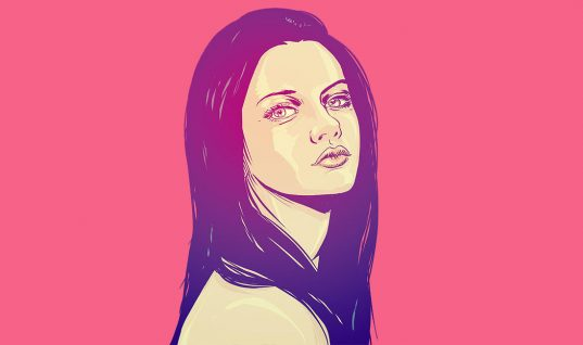 Mila Kunis: 15 Things You Didn't Know (Part 1)