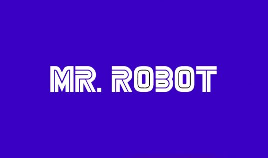 Mr. Robot: 15 Things You Didn't Know (Part 2)