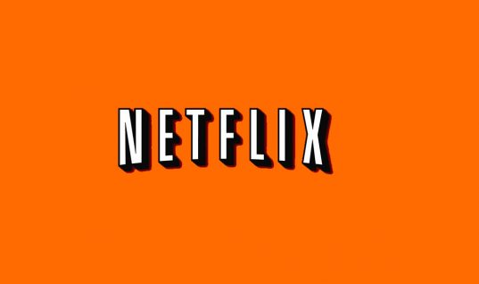 Netflix: 15 Shows You Didn't Know You Could Watch (Part 1)