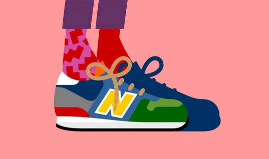 New Balance: 15 Things You Didn't Know (Part 2)
