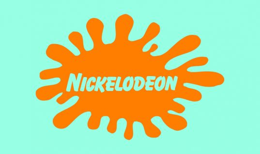 Nickelodeon: 15 Things You Didn't Know (Part 1)