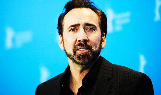 Nicolas Cage: 15 Things You Didn't Know (Part 2)