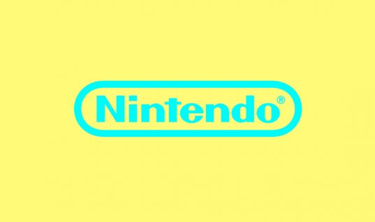 Nintendo: 15 Things You Didn't Know (Part 2)