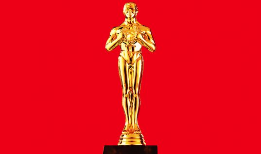 Oscar Awards: 15 Things The Academy Won't Tell You (Part 1)