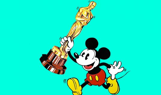 Oscar Awards: 15 Things The Academy Won't Tell You (Part 2)