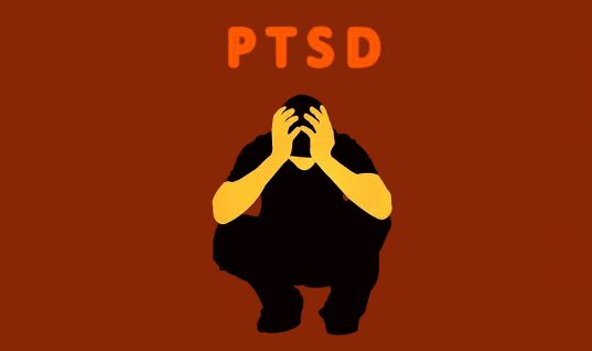 PTSD: 15 Things You Didn't Know (Part 1)