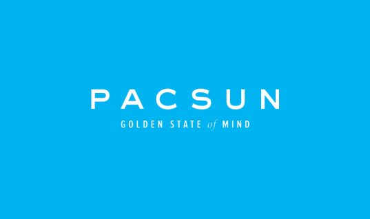 PacSun: 15 Facts You Didn't Know (Part 1)