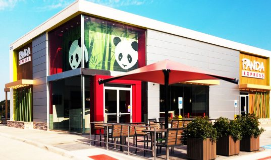 Panda Express: 15 Things You Didn't Know (Part 2)