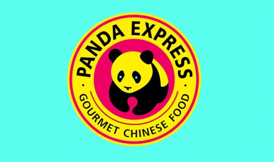 Panda Express: 15 Things You Didn't Know (Part 1)