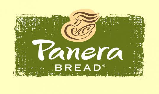 Panera Bread: 15 Things You Didn't Know (Part 1)