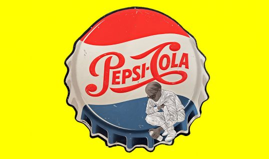 Pepsi: 15 Things You Definitely Didn't Know (Part 1)