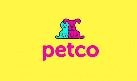 Petco: 15 Things You Didn't Know (Part 2)