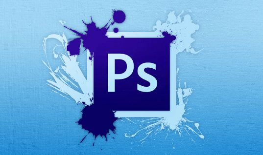 Photoshop: 15 Things You Didn't Know (Part 1)