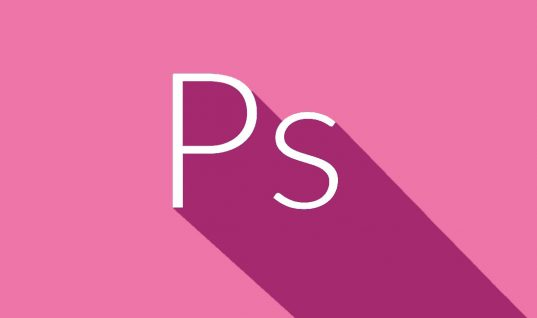 Photoshop: 15 Things You Didn't Know (Part 2)